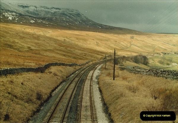 1983-03-27 to 01-04. On the Settlke & carlisle.  (36)083