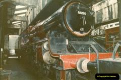 1983-03-25 Carnforth, Lancashire.  (12)012