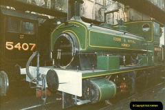1983-03-25 Carnforth, Lancashire.  (3)003