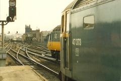1983-03-26 Leeds, West Yorkshire.  (3)016
