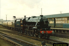 1983-03-26 Leeds, West Yorkshire.  (6)019