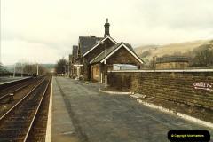 1983-03-27 to 01-04. On the Settlke & carlisle.  (3)050
