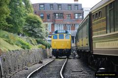 2019-05-10 Swanage Railway Spring Diesel Gala. (34)