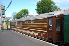 2019-05-10 Swanage Railway Spring Diesel Gala. (35)