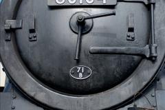 2019-05-10 Swanage Railway Spring Diesel Gala. (51)