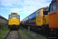 2019-05-10 Swanage Railway Spring Diesel Gala. (6)
