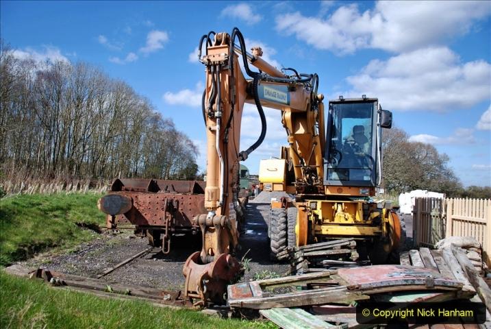 2020-03-16 The Swanage Railway. (108)108