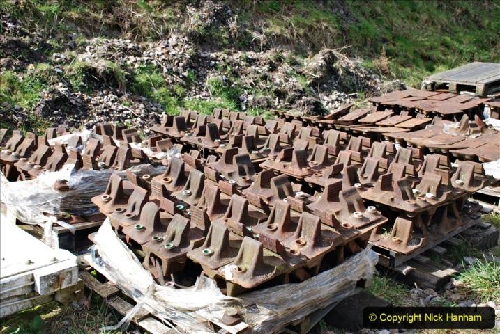 2020-03-16 The Swanage Railway. (81) 081