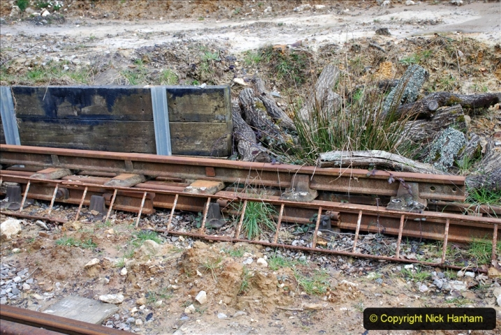 2020-03-16 The Swanage Railway. (93) 093