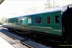 2020-03-16 The Swanage Railway. (3) 003