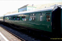 2020-03-16 The Swanage Railway. (4) 004