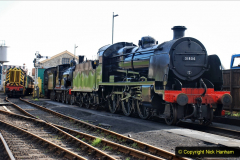 2020-03-16 The Swanage Railway. (49) 049