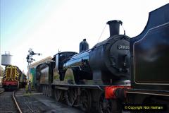 2020-03-16 The Swanage Railway. (50) 050