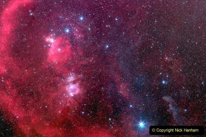 Astronomy Pictures. (111) 111