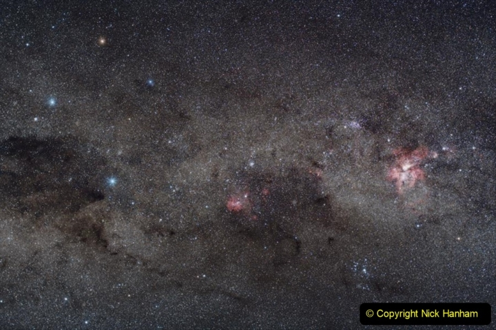 Astronomy Pictures. (118) 118