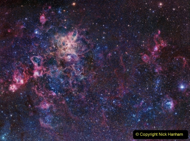 Astronomy Pictures. (124) 124