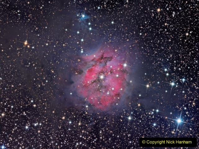 Astronomy Pictures. (13) 013