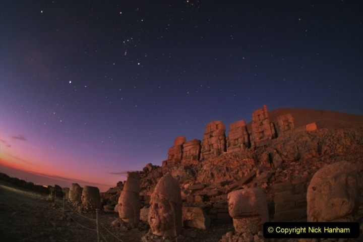 Astronomy Pictures. (137) 137