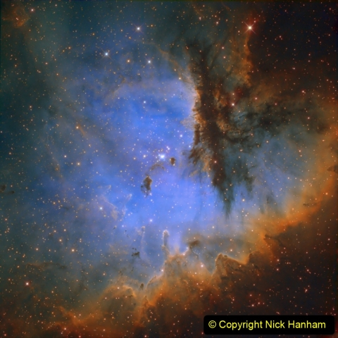 Astronomy Pictures. (139) 139