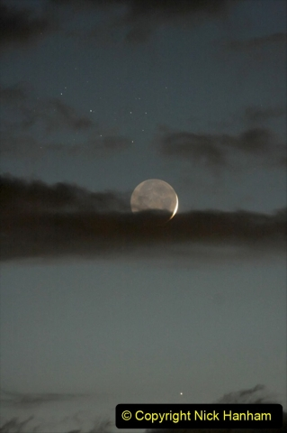 Astronomy Pictures. (14) 014