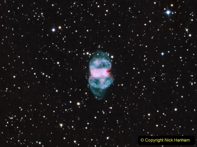 Astronomy Pictures. (147) 147