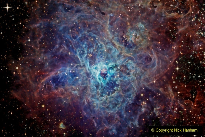 Astronomy Pictures. (149) 149