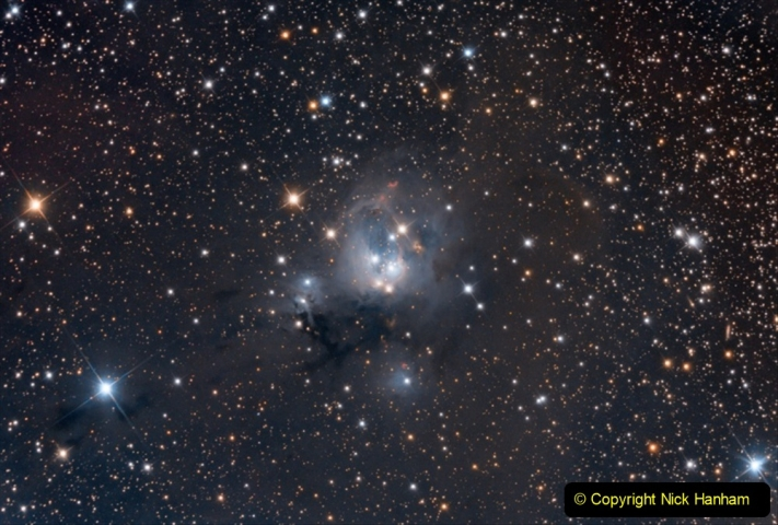 Astronomy Pictures. (167) 167