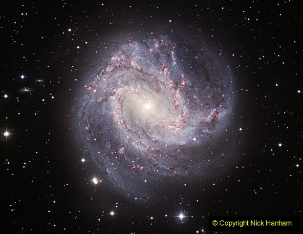 Astronomy Pictures. (171) 171