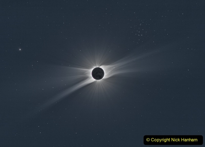 Astronomy Pictures. (174) 174
