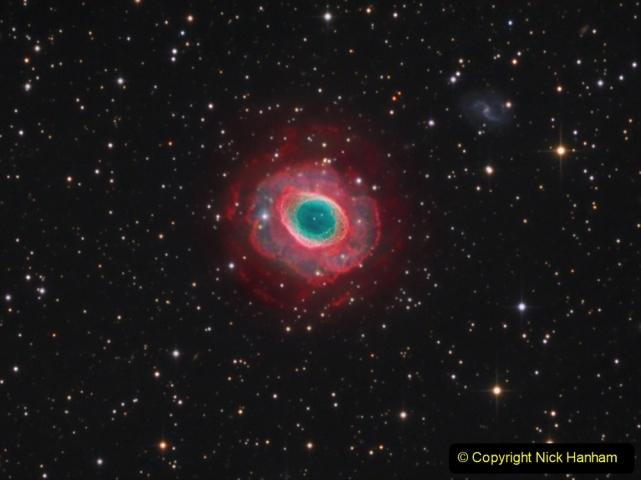 Astronomy Pictures. (175) 175
