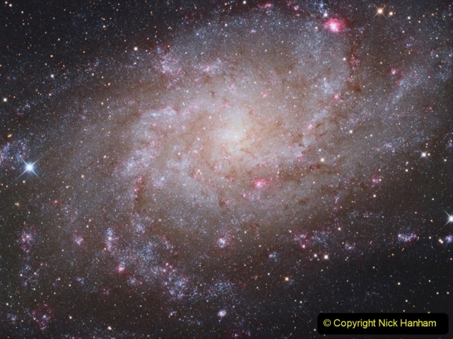 Astronomy Pictures. (179) 179