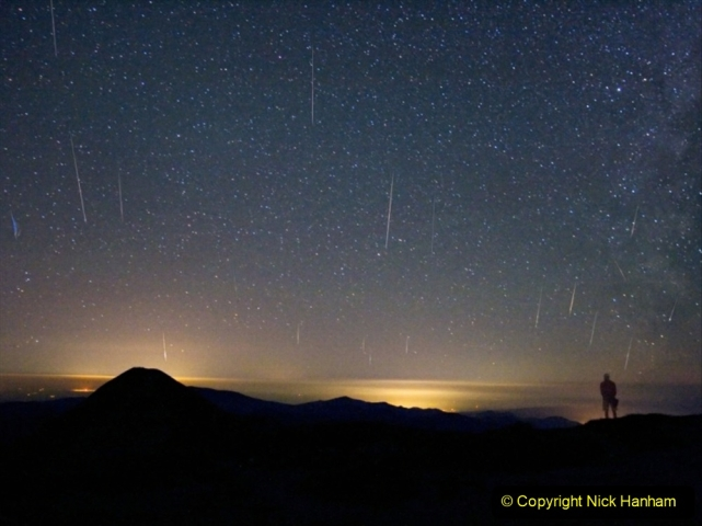 Astronomy Pictures. (180) 180
