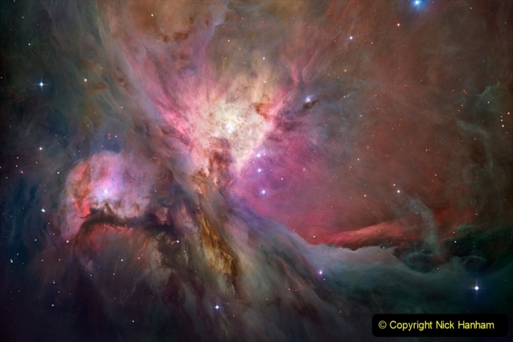 Astronomy Pictures. (19) 019