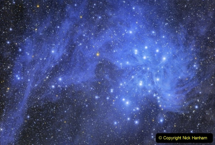 Astronomy Pictures. (222) 222