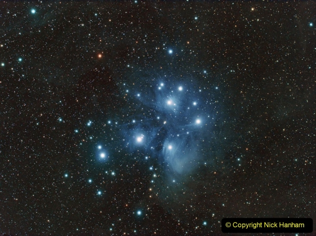 Astronomy Pictures. (226) 226