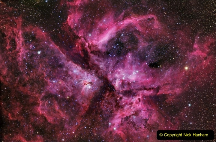 Astronomy Pictures. (234) 234