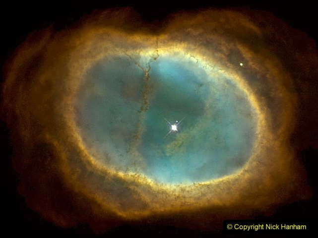 Astronomy Pictures. (238) 238
