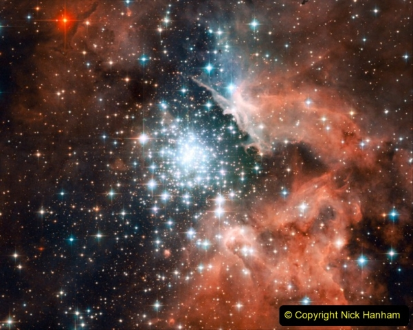 Astronomy Pictures. (239) 239