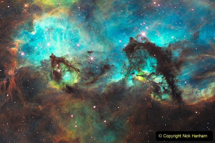 Astronomy Pictures. (24) 024