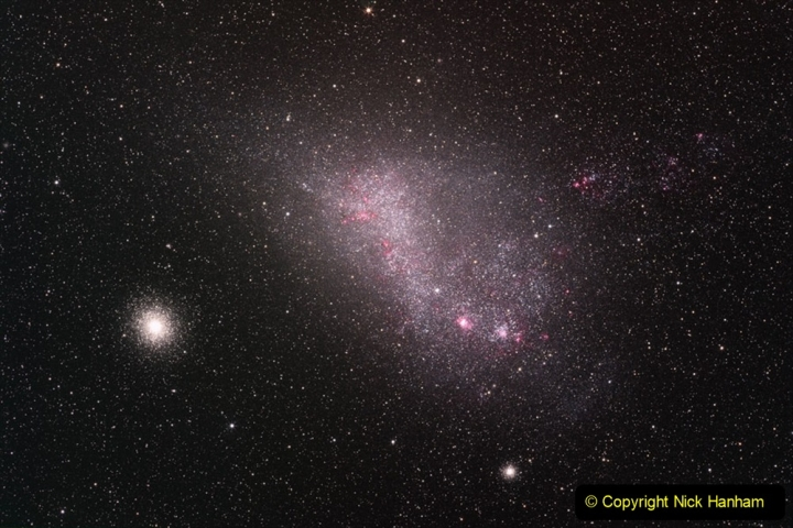 Astronomy Pictures. (240) 240