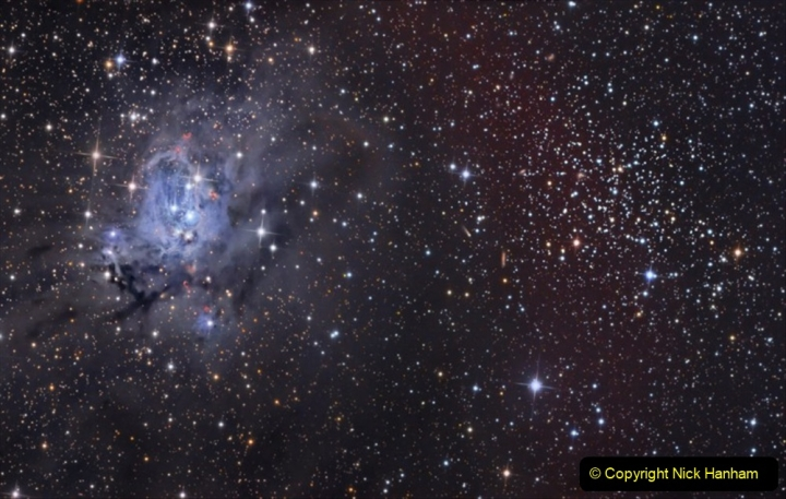 Astronomy Pictures. (246) 246