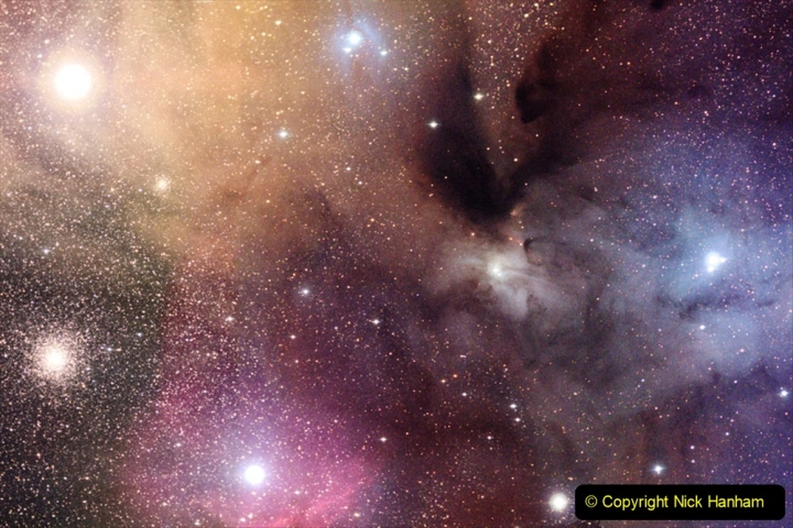 Astronomy Pictures. (250) 250