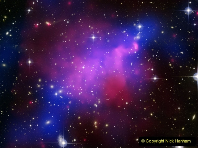 Astronomy Pictures. (253) 253