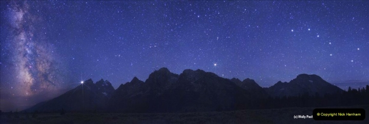 Astronomy Pictures. (255) 255