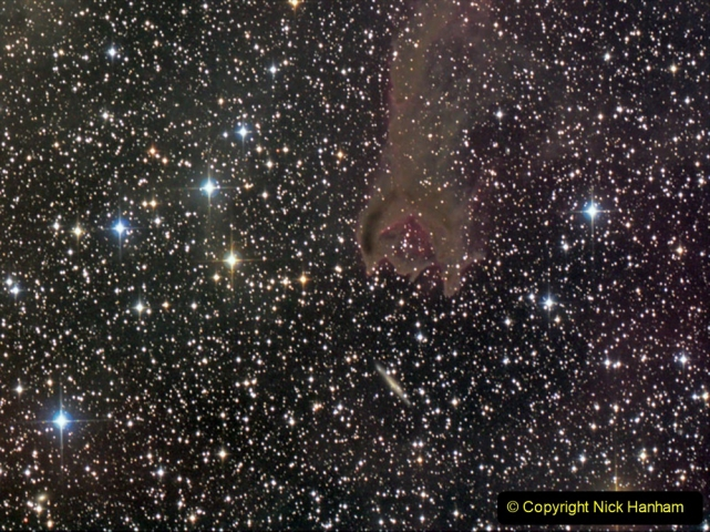 Astronomy Pictures. (259) 259