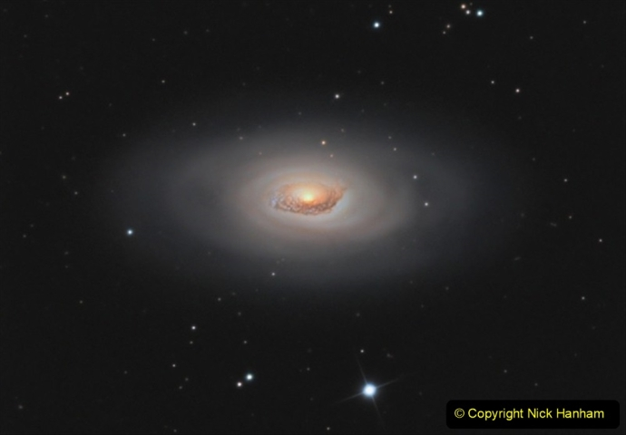 Astronomy Pictures. (262) 262