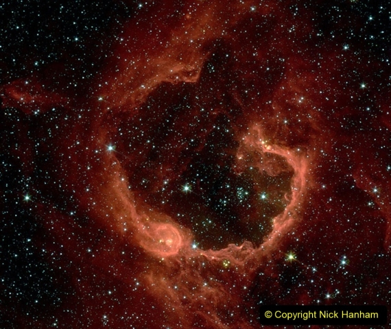 Astronomy Pictures. (268) 268