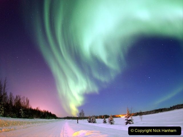 Astronomy Pictures. (272) 272