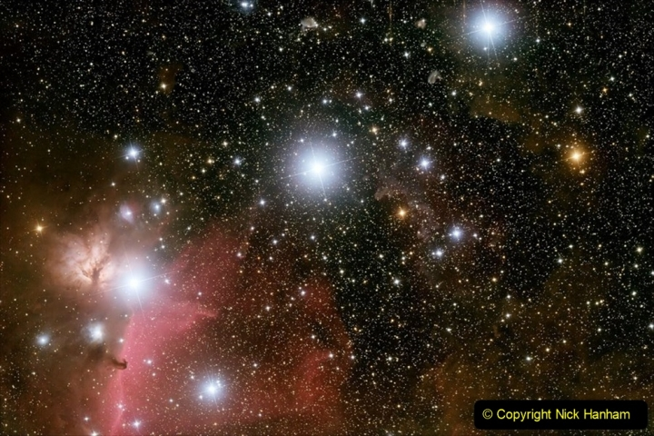 Astronomy Pictures. (28) 028