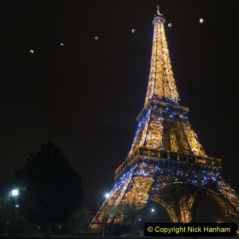 Astronomy Pictures. (282) 282